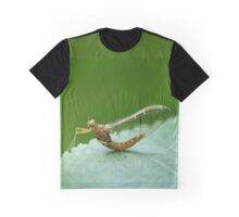 Miniature dragon Graphic T-Shirt