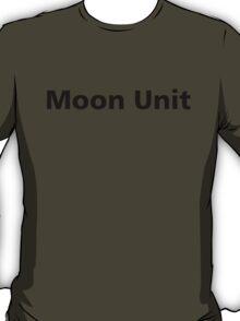 Moon Unit T-Shirt