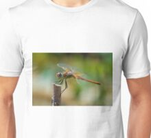 Dragonfly 1 Unisex T-Shirt