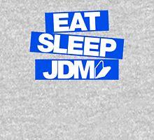 Eat Sleep JDM wakaba (3) Unisex T-Shirt