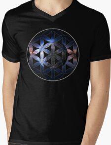 SEED_OF_GAIA_6 Mens V-Neck T-Shirt