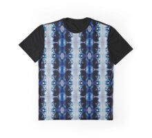 Annabelle Pattern Graphic T-Shirt