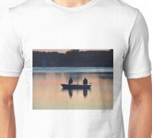 No words necessary Unisex T-Shirt