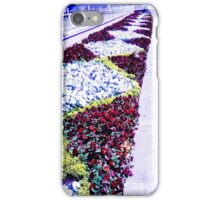 The diversity of color.  iPhone Case/Skin