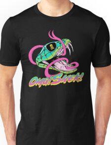 Omg! Snek! T-Shirt