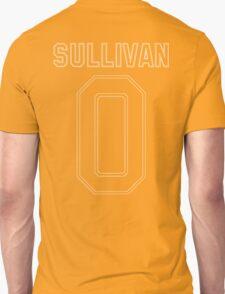 Sullivan 0 Tattoo - The Rev Unisex T-Shirt