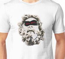 H A V E M E R C Y Unisex T-Shirt