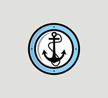 Anchor!  Unisex T-Shirt