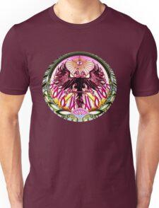 Masonic Magician 2 Unisex T-Shirt