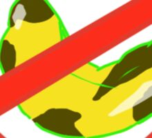 #nOSPoilers Sticker