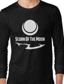 Diana 2 Long Sleeve T-Shirt
