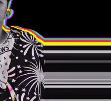 Beenzino : Life in Color 2 Sticker