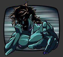 Shadow DIO by misreckon