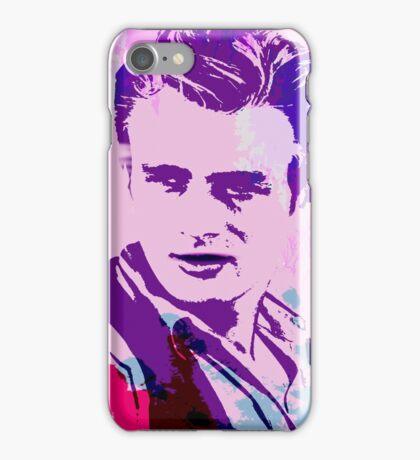 Jimmy Jimmy iPhone Case/Skin