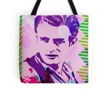 Jimmy Jimmy Tote Bag