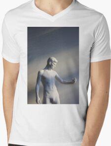 Sebastian (2012-TBA) Mens V-Neck T-Shirt