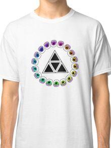 Spectrum Classic T-Shirt