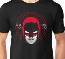 The Punished Devil Unisex T-Shirt