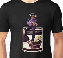coral pudding  Unisex T-Shirt