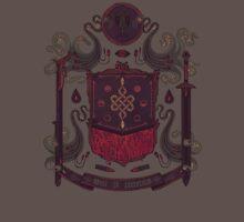 Born in Blood Unisex T-Shirt