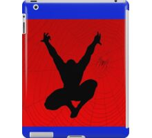 Spiderman  iPad Case/Skin
