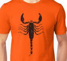 SCORPION-3 Unisex T-Shirt