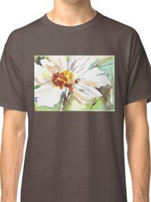 Rampage of appreciation Classic T-Shirt