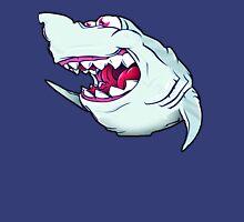 Sharks is Fish Unisex T-Shirt