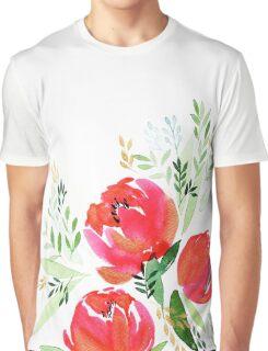 Hello May Graphic T-Shirt