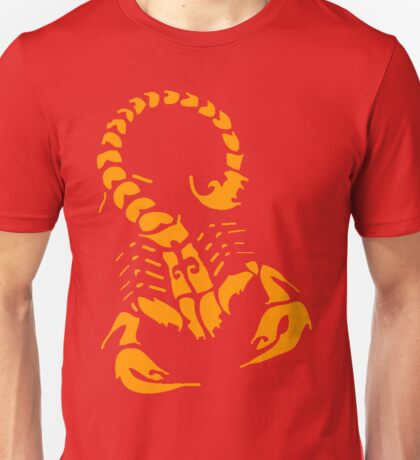 SCORPION-2 Unisex T-Shirt