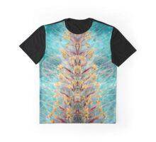 Epis dore Graphic T-Shirt