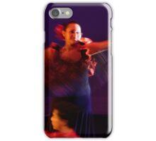 bolero/ravel II iPhone Case/Skin