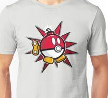 Bob-Ball Unisex T-Shirt