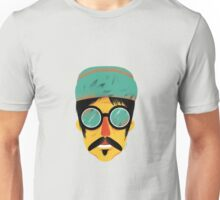 Dark Necessities Unisex T-Shirt