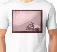 Vintage Nihon Unisex T-Shirt