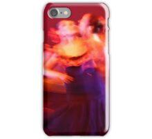 bolero/ravel IV iPhone Case/Skin