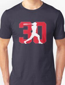 Naquin Unisex T-Shirt