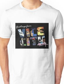 vice city T-Shirt