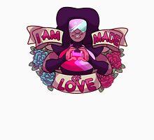 I am made of LOVE Unisex T-Shirt