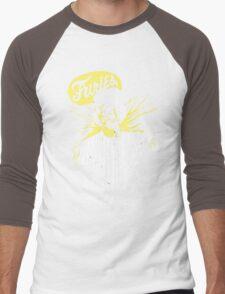 The warriors. Furies baseball player! Men's Baseball ¾ T-Shirt