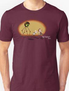 Don't Venture Bros. T-Shirt