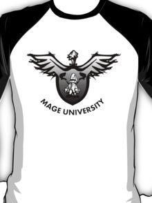 Mage University T-Shirt