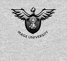 Mage University Unisex T-Shirt