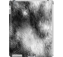 Haptics (iPad cases/skin) iPad Case/Skin