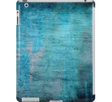 Painted Shadows iPad Case/Skin