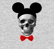 Walt Disney Til I Die Unisex T-Shirt