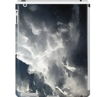 ACCUMULATING iPad Case/Skin
