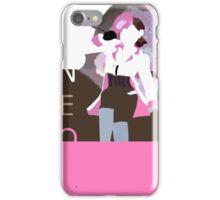 RWBY-Neo Phone Case  iPhone Case/Skin