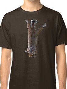 Go Nuts! Classic T-Shirt