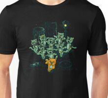 Bad Past Lives Unisex T-Shirt